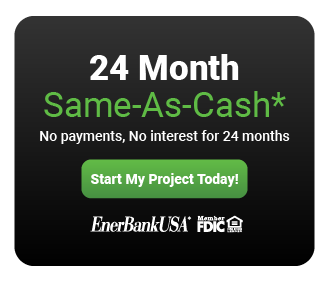24-Months Same As Cash