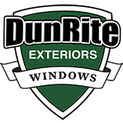 DunRite Windows