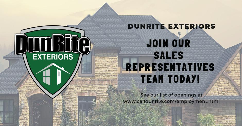 DunRite Exteriors