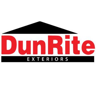 dunrite exteriors northeast ohio 39 s premier roofing company