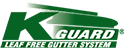 Visit our K-Guard Website