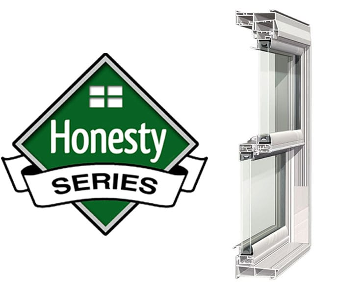 DunRite Exteriors Windows